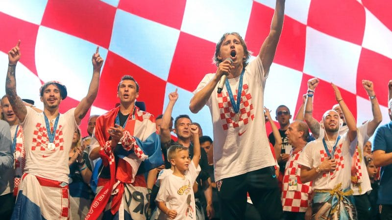 Croatia_football_celebration-800x450 (1)