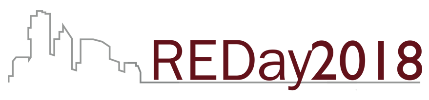 RENOVATE_EUROPE_logo_REDay201804smaller